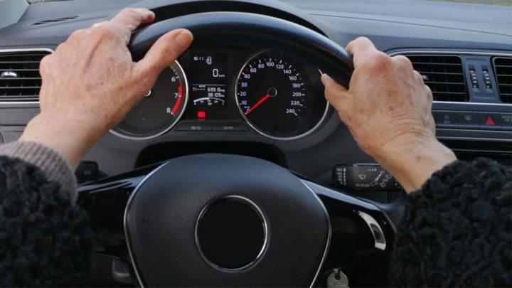 ANNULATION Sécurité routière