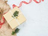 VEN 21 DEC : Soirée Noël