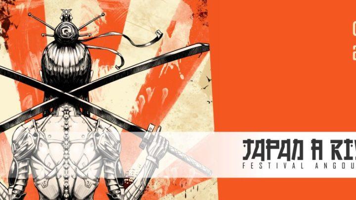 JAPAN – FESTIVAL