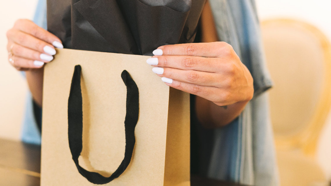Annuaires des commerces ouverts à Angoulême