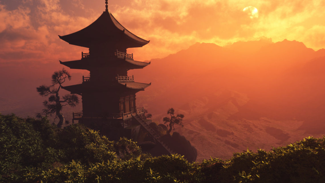 TEASER JAPAN A RIVES – FESTIVAL
